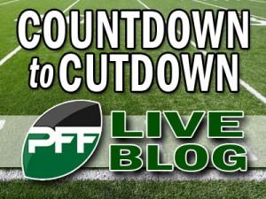 2013-Cutdown-Live-Blog