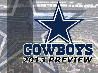 32 Teams in 32 Days: Dallas Cowboys | PFF