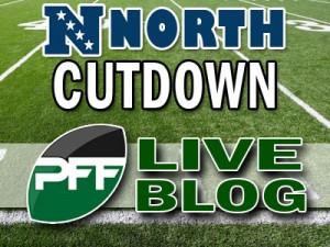 2013-Div-Cutdown-Blog-NFCN