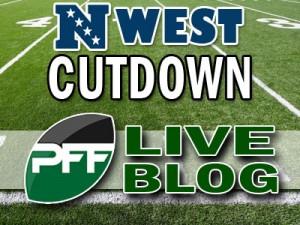 2013-Div-Cutdown-Blog-NFCW