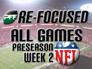 2013-REFO-All-Games-Wk2