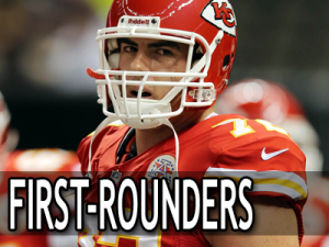 first-rounders-PREWK01