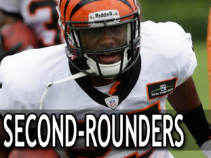 second-rounders-PREWK02