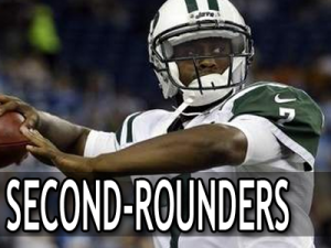 second-rounders-PREWK03