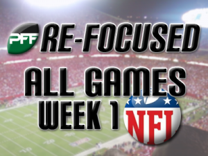 2013-REFO-All-Games-WK01