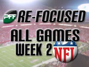 2013-REFO-All-Games-WK02