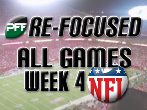 2013-REFO-All-Games-WK04