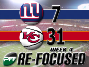 2013 REFO nyg@kc week 4