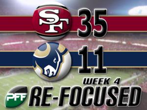 2013 REFO sf@stl week 4