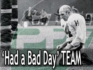 2013-bad-day