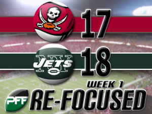 2013 refo wk1 tb@nyj