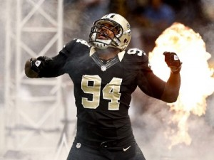 Cameron-Jordan-New-Orleans-Saints