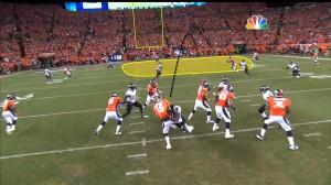 Manning TD 3