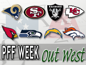 PFF-Week-Out-West
