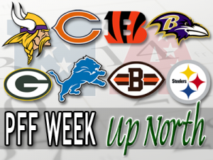 PFF-Week-Up-North