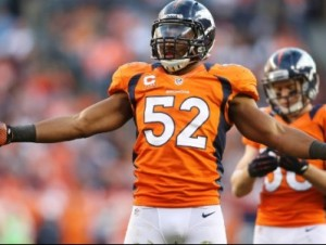 Wesley-Woodyard-Denver-Broncos