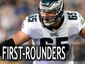 first-rounders-WK01
