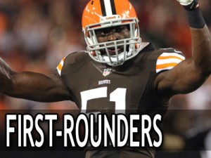 first-rounders-wk03
