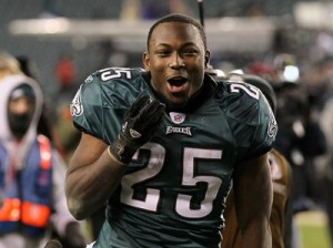 lesean-mccoy-eagles