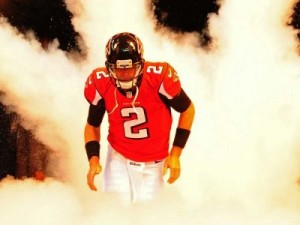matt-ryan-atlanta-falcons-covered-in-fire