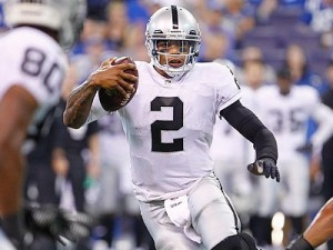 terrelle-pryor-oakland-raiders-indianapolis-colts