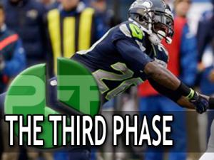 third-phase-wk03