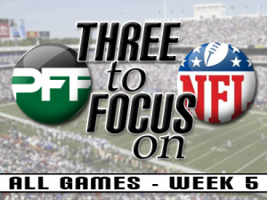 2013-3TFO-All-Games-WK05