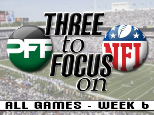 2013-3TFO-All-Games-WK06