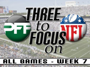 2013-3TFO-All-Games-WK07