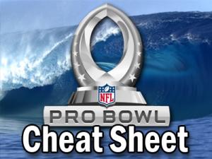 2013-Pro-Bowl-Cheat-