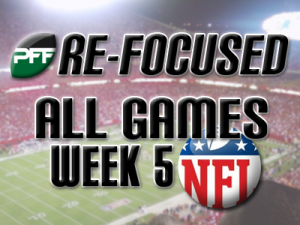 2013-REFO-All-Games-WK05
