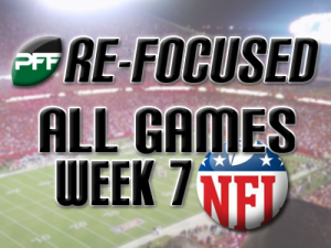 2013-REFO-All-Games-WK07