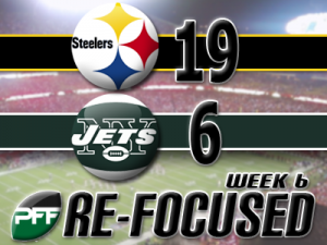2013-REFO-WK06-PIT@NYJ
