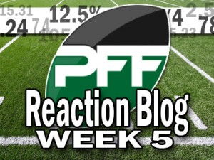 2013-Reaction-Blog-Wk05