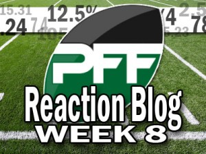 2013-Reaction-Blog-Wk08