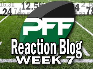 Reaction-blog-FEATURE-WK07