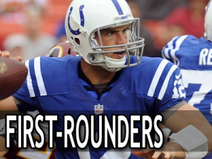first-rounders-WK04