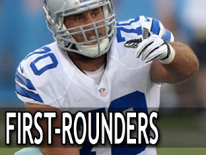 first-rounders-WK06