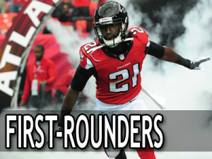 first-rounders-WK08