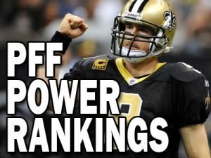 power-rank-2013-WK05