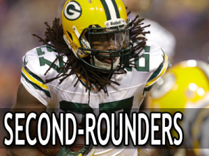 second-rounders-WK08