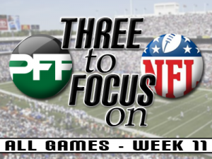 2013-3TFO-All-Games-WK11