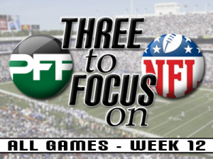 2013-3TFO-All-Games-wk12