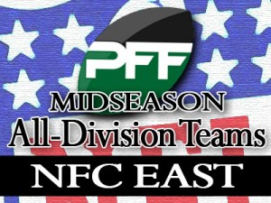 2013-Mid-All-Div-NFCE