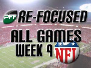2013-REFO-All-Games-WK09