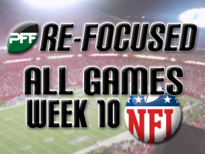 2013-REFO-All-Games-WK10