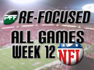 2013-REFO-All-Games-WK12