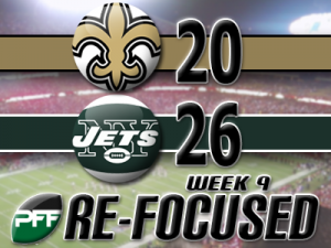 2013 REFO no@nyj wk9