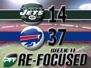 2013 REFO nyj@buf wk11