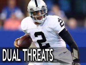 Dual-Threats2